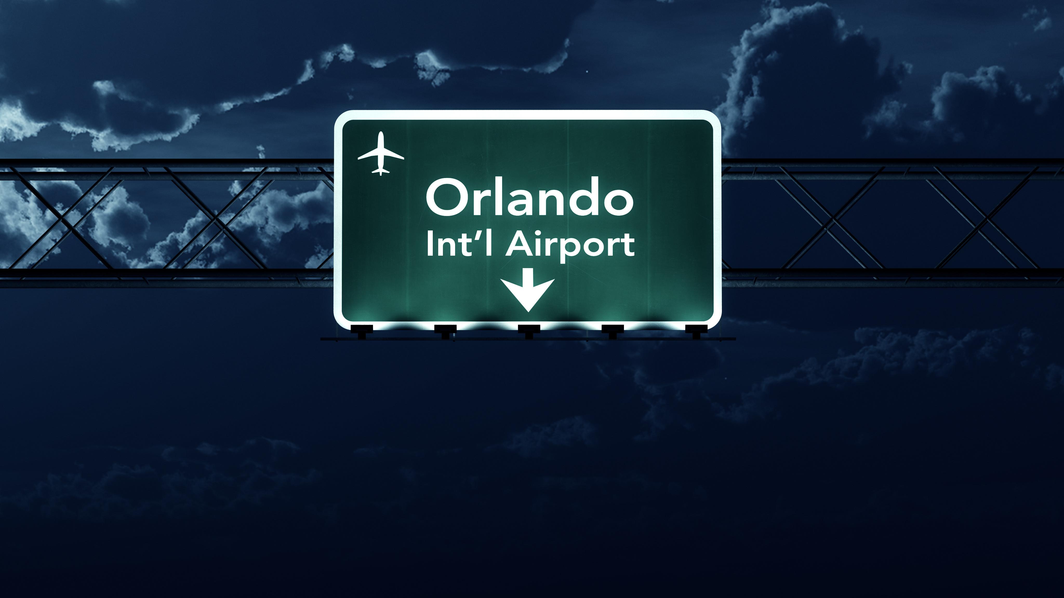 Guerrilla Summit 2018 Orlando