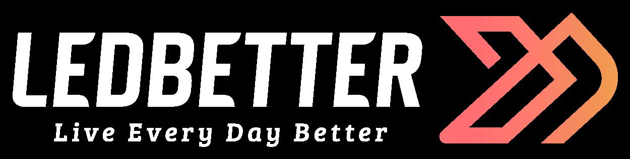 Ledbetter Logo