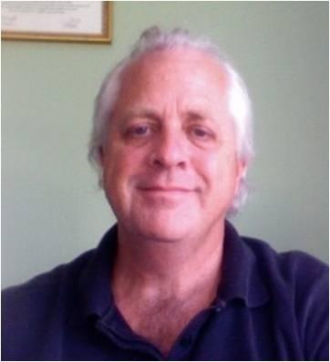 Jack McCaig