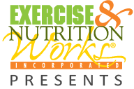 Exercise & Nutrition Works, Inc presents the Monetize Your Nutrition Knowledge event