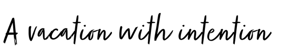 menorca retreats, menorcan retreats, retreats in menorca, yoga retreat, health retreat, weight loss retreat, meditation retreat, cooking retreat, spiritual retreats, detox retreat, health and wellness retreats, wellbeing retreat, detox retreat, holistic retreat