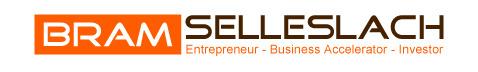 Bram Selleslach logo
