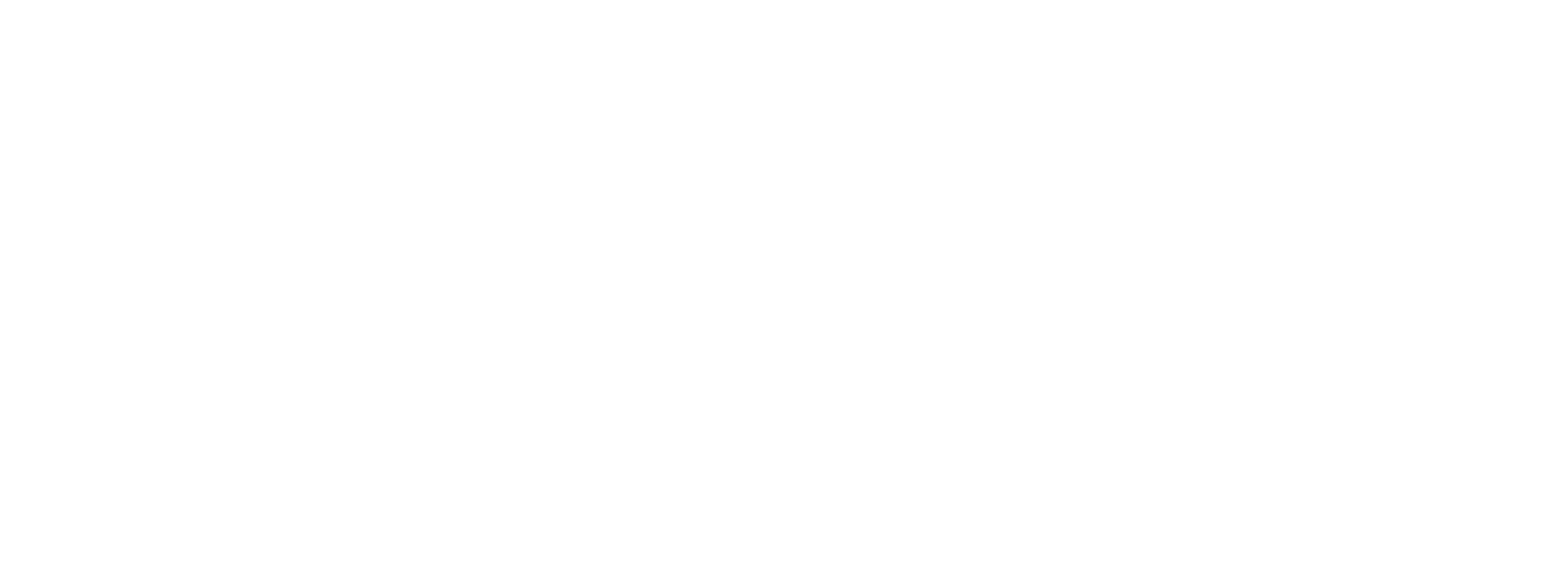 New Skool Marketing Logo