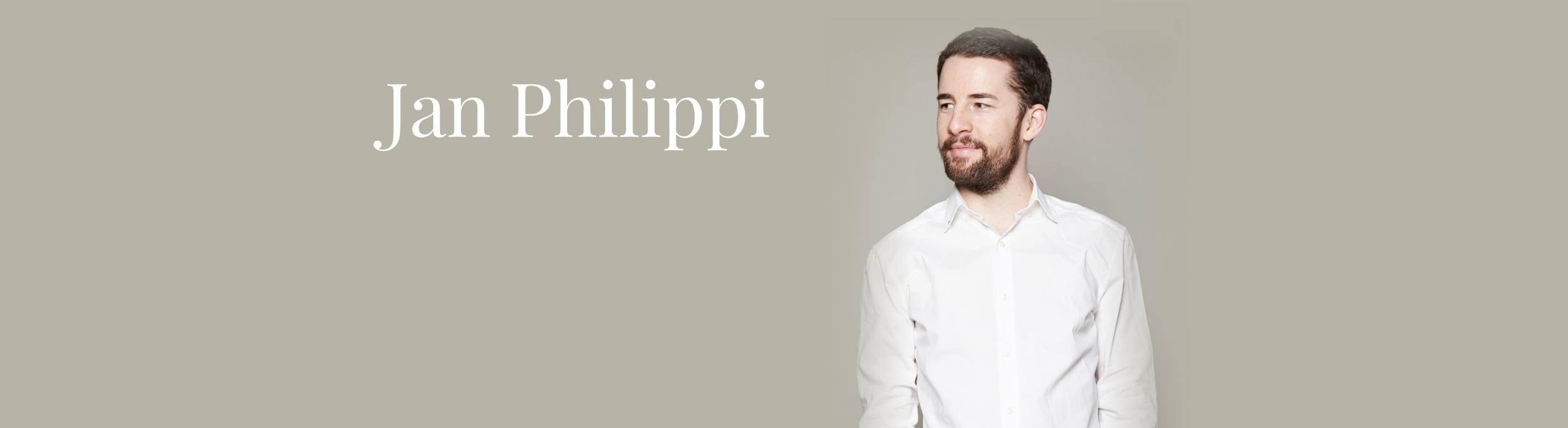 Jan Philippi Coaching Entspannung Work-Life-Balance