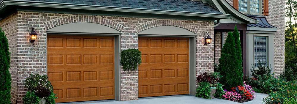 paradise valley and phoenix garage door service and repair