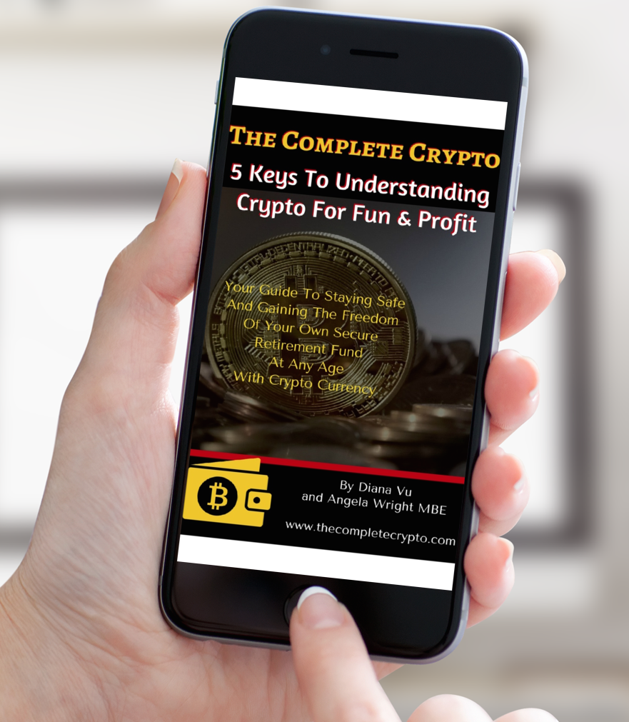 best bitcoin course