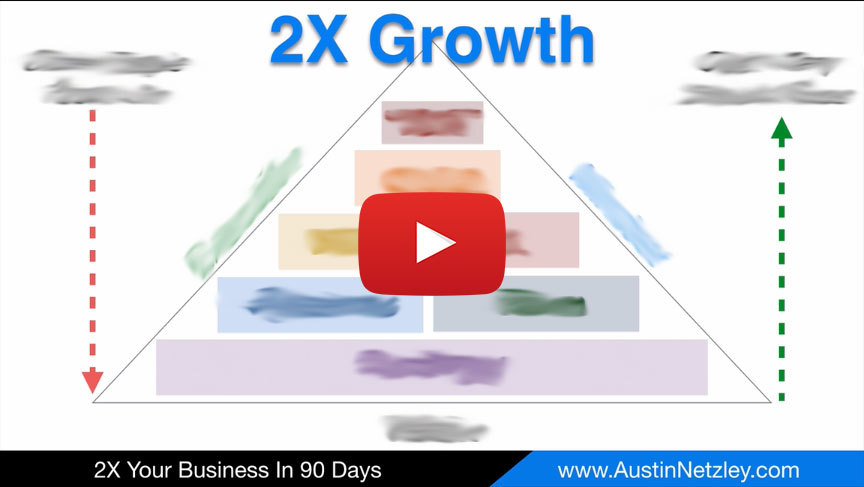 2X Your Business