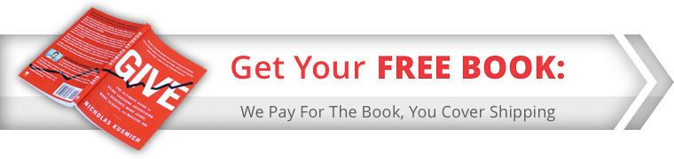 Get Your FREE BOOK