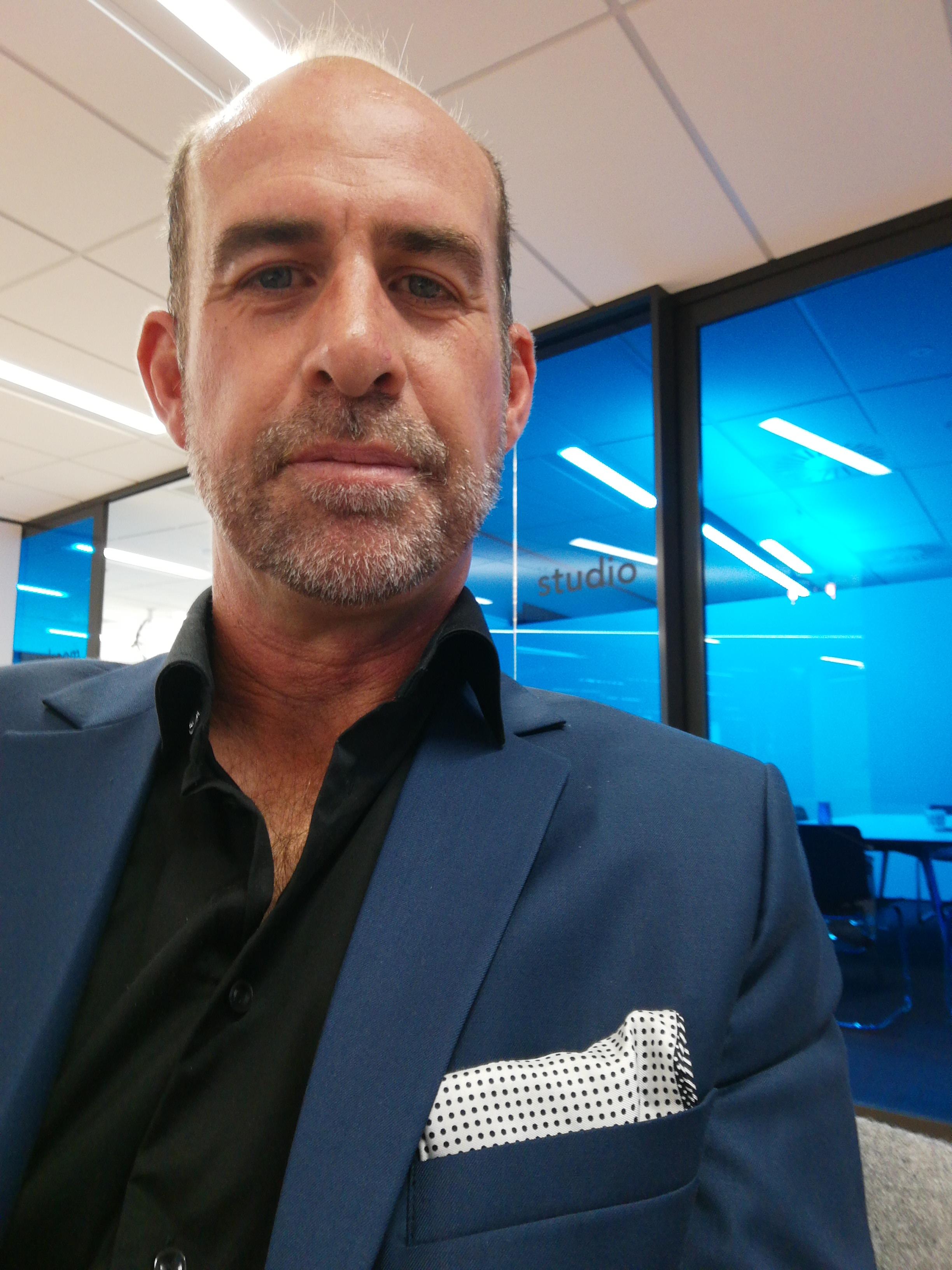 Digital Marketing for Accountants   JohnMaybury.com