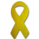 ribbon applique