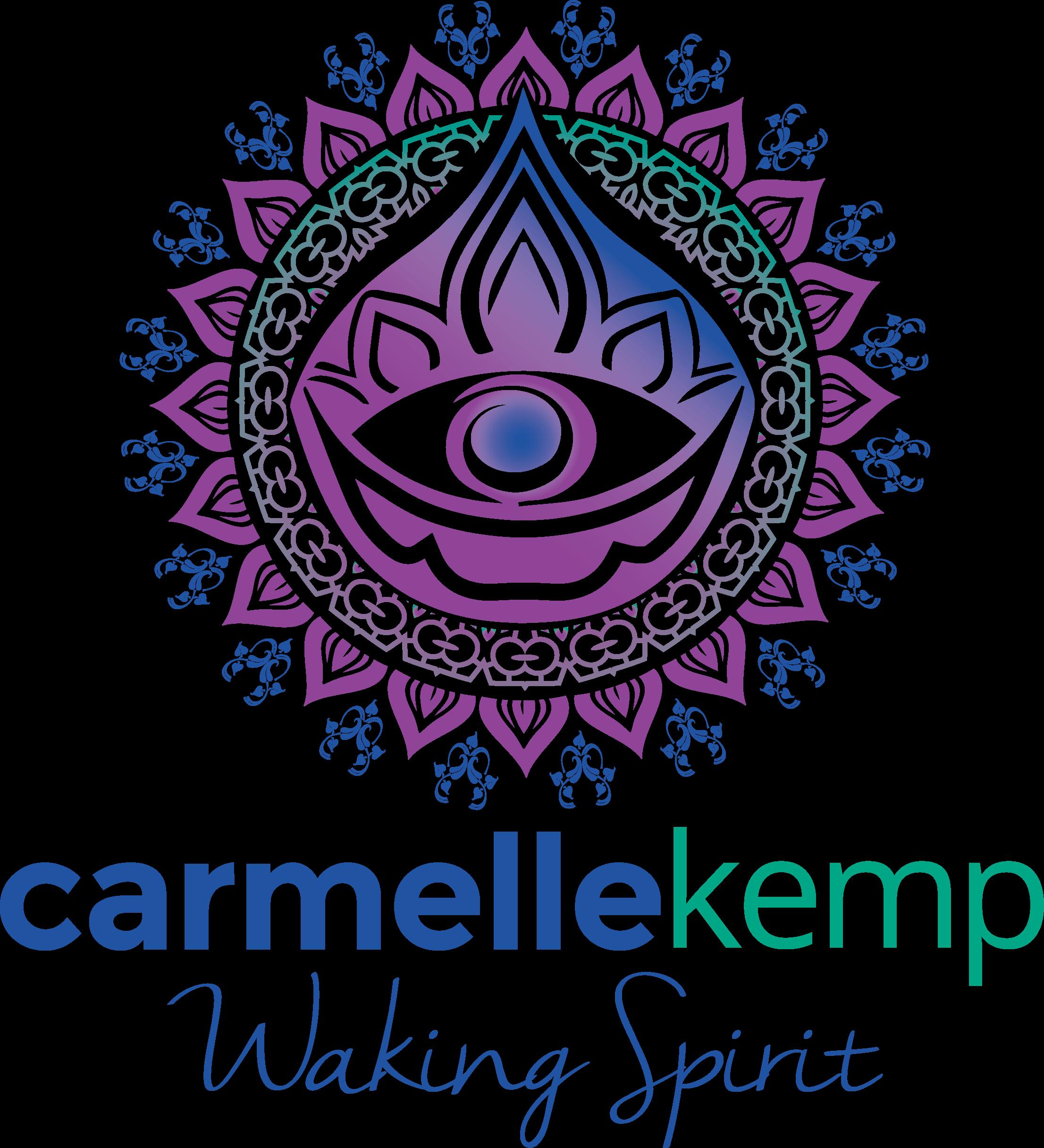 Carmelle Kemp