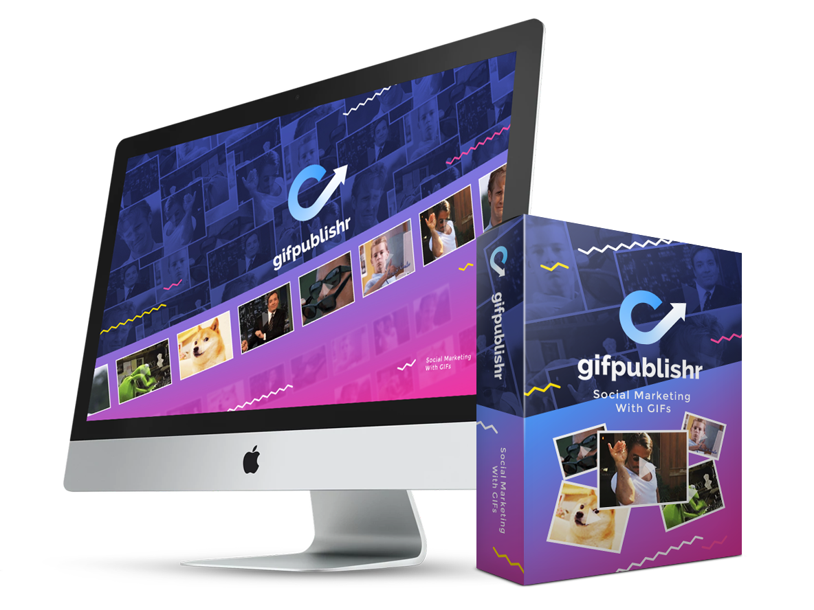 Gifpublishr Download