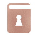 Secret Membership Portal