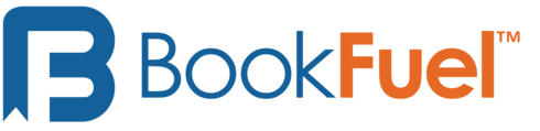 BookFuel Publishing