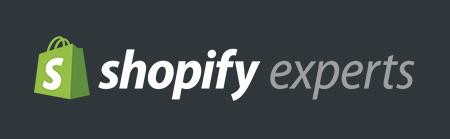 Shopify Marketing Experts
