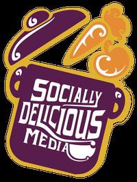 Socially Delicious Media - Social Media Marketing Results