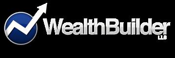 Wealthbuilder LLC