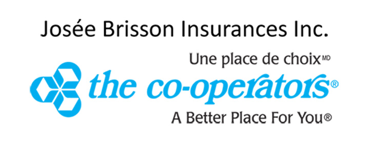 The Cooperators - Sponsor