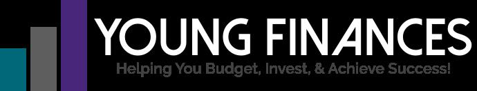 young finances logo