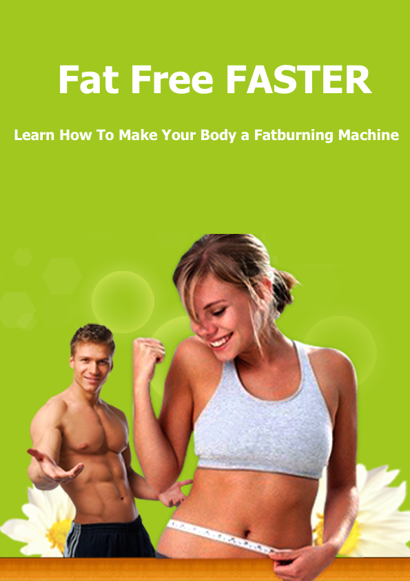 Loose weight fast