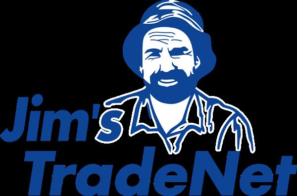Jim's TradeNet