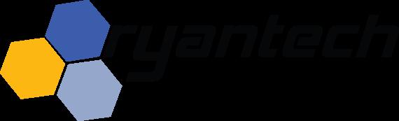RyanTech, Microsoft