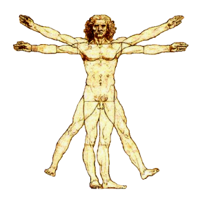 Leonardo Image