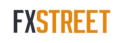 FX Street Forex Website
