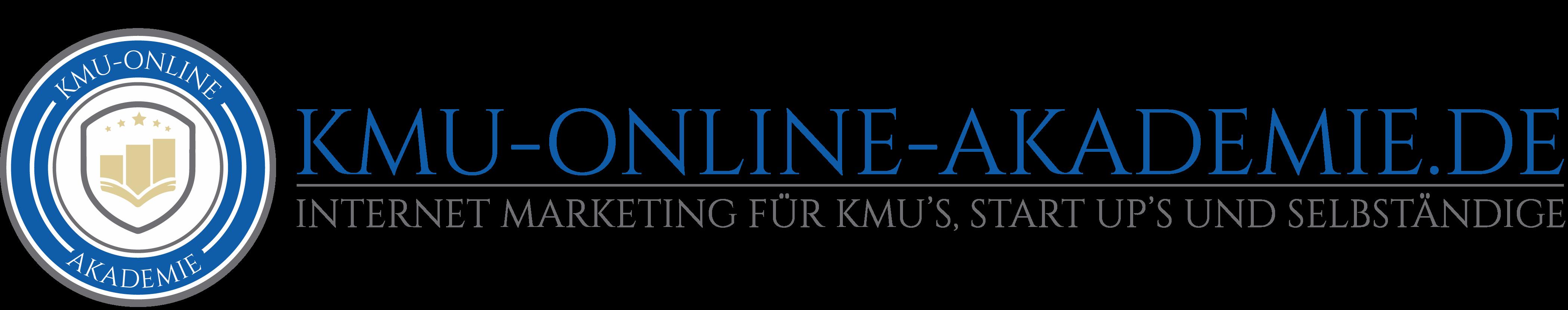 KMU-Online-Akademie
