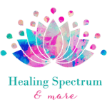 Healing Spectrum And More