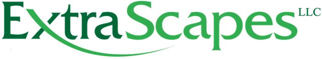 ExtraScapes Logo Extra Scapes Logo, Albuquerque Landscaping Service