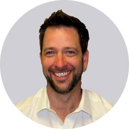 Aaron LeBauer PT, DPT, LMBT