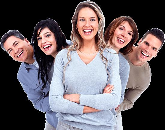 $45 First Visit | Yucaipa Chiropractor | Chiropractic Yucaipa