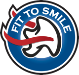 Fit To Smile