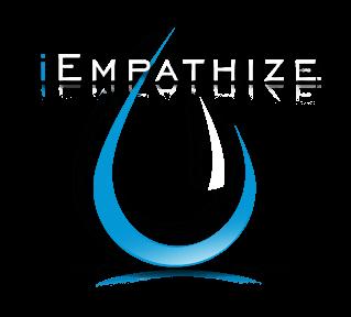 iEmpathize.org