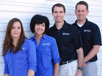 Capell Flooring Meridian Idaho Flooring Store