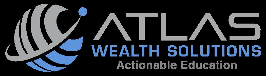 Atlas Wealth Solutions
