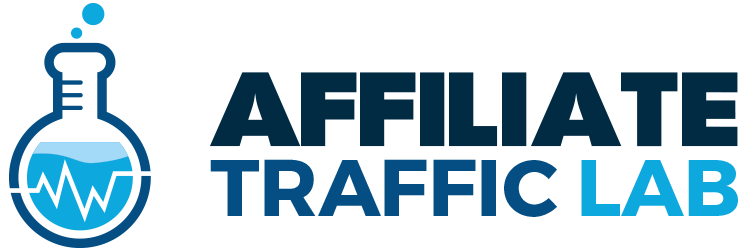 Affiliate Traffic Lab, Affiliate Traffic Lab OTO, Affiliate Traffic Lab Upsell