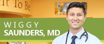 Dr. Wiggy