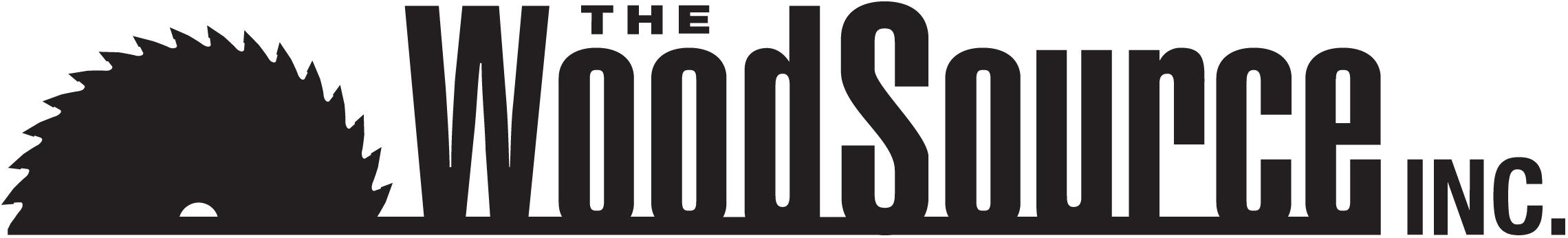 The Wood-Source Inc. - Sponsor