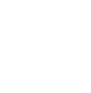 Better Business Bureau - Accredited Business White Logo Icon