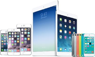 Highster-Apple-monitoring