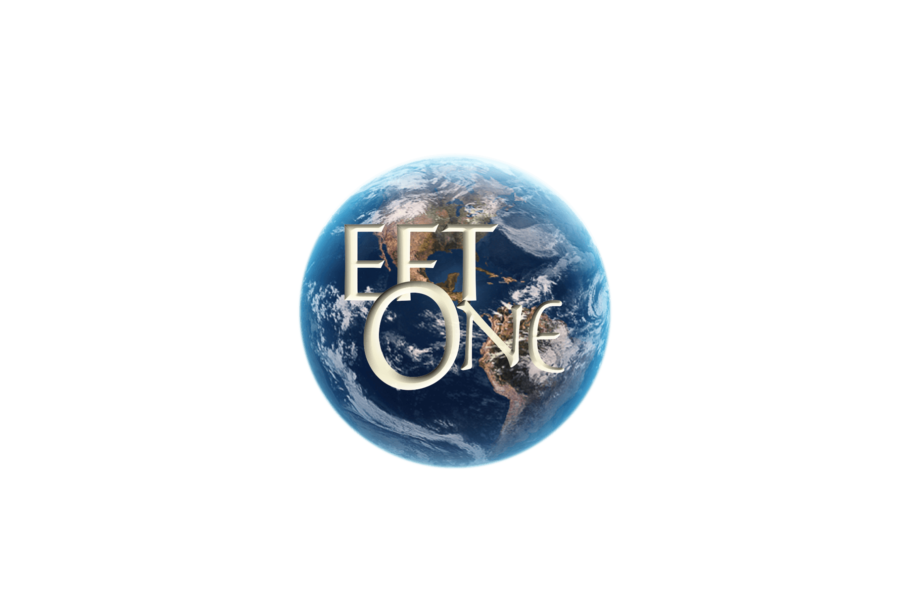 EFT One logo