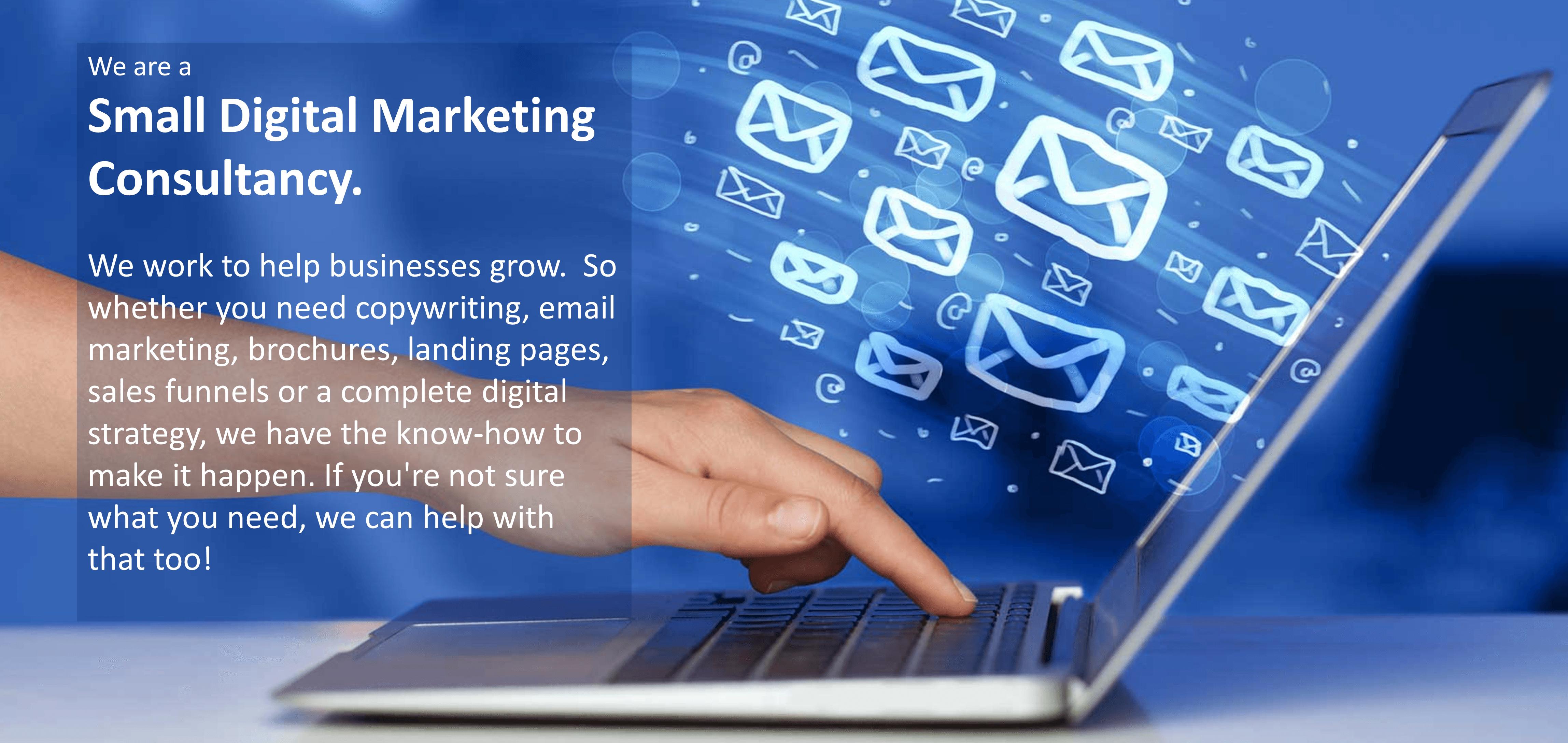 Brandmail, C360, Digitial sales and marketing signatures