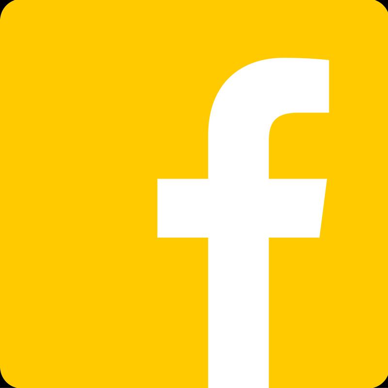 B2B Asphalt Maintenance Boise Facebook Button