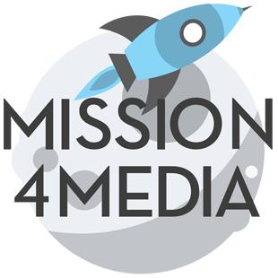 TI Marketing Facebook Messenger Chat Bots Logo