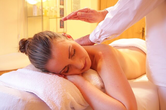 attracting clients for massage chiropractor