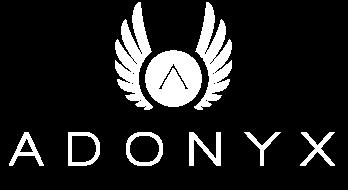 AdonyxMen