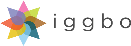 Iggbo