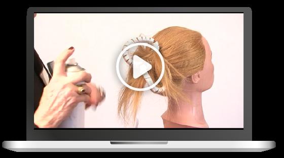 corso online di acconciatura hair academy